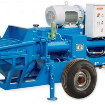 四川喷浆机厂家 喷浆机价格 多功能喷浆机系列 砂浆喷浆机 水泥喷浆机 护坡湿喷机